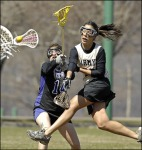 womenslacrosse_0408