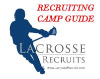 recruiting-camp-guide
