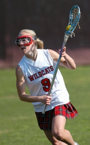 chicostatewomenslacrosse