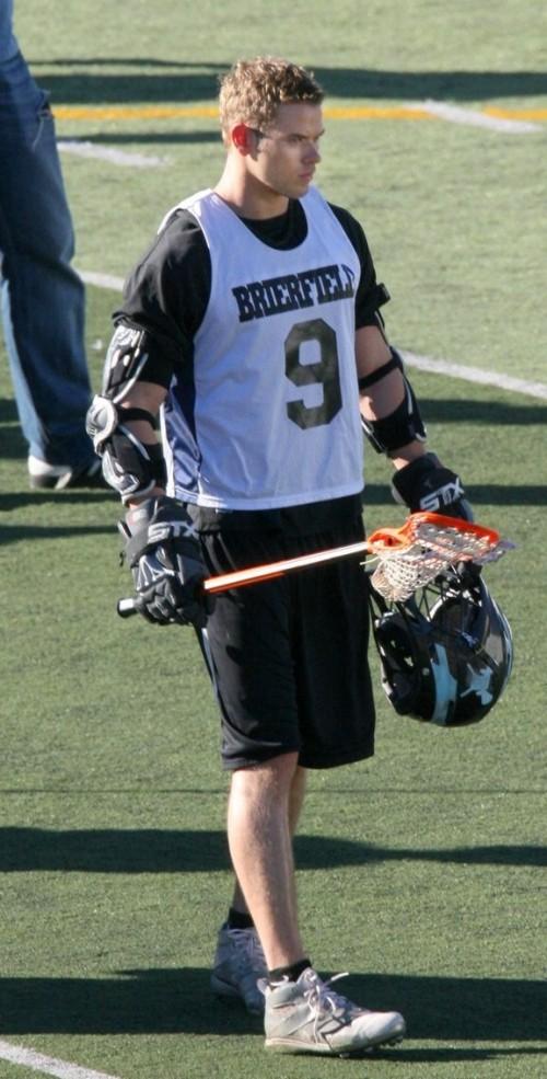 kellanlutzlacrosse2