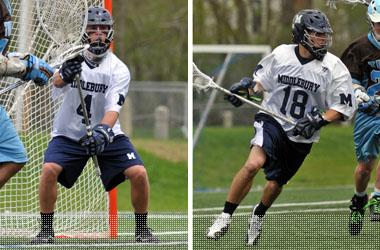 middleburymenslacrosse
