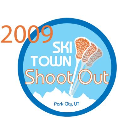 skitown_logo_2008