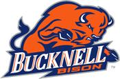 bucknelllacrosse