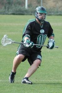 coloradostatemenslacrosse