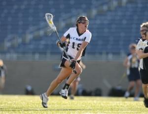 uc-davis-womens-lacrosse