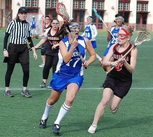 ucsb-womens-lacrosse-vs-georgia
