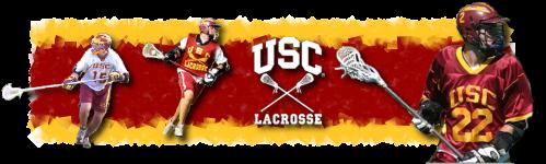 uscmenslacrosse1