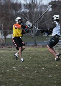 whitmancollegemenslacrosse