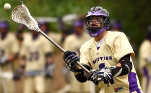 whittiermenslacrosse11