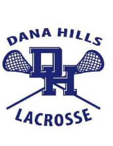 danahillshighschool-lacrosse