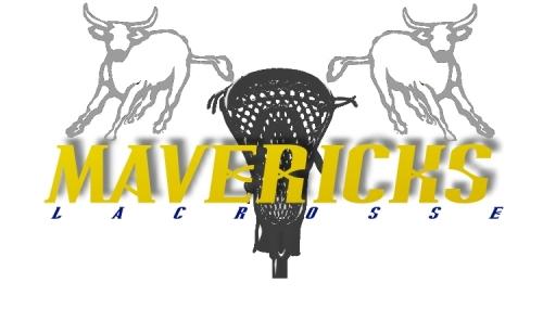 lacostcanyonlacrosse
