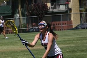 redlandswomenslacrosse