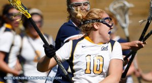 cal-berkeley-womens-lacrosse