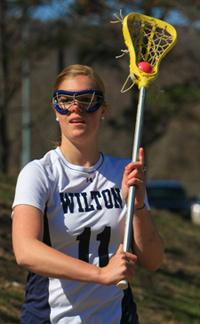 kyra-hansson-lacrosse