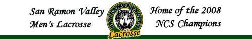 sanramonlacrosse