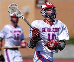 stignatiuslacrosse1