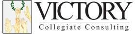 victorycollegiateconsulting10