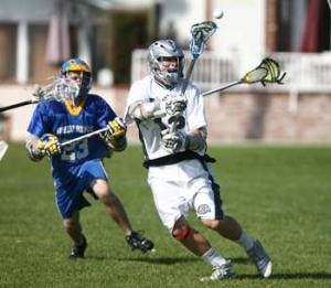 DPT.Lacrosse-1.040309.KT
