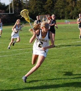 menlo-school-girls-lacrosse