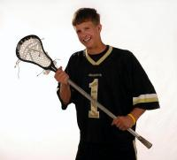 Colorado Player of the Year: Attacker Eric Law, above, had 62 goals this season for state champion Arapahoe, making a winner of coach Guy Cerasoli. (Karl Gehring, The Denver Post )