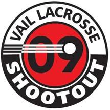 vail lacrosse shootout 2009