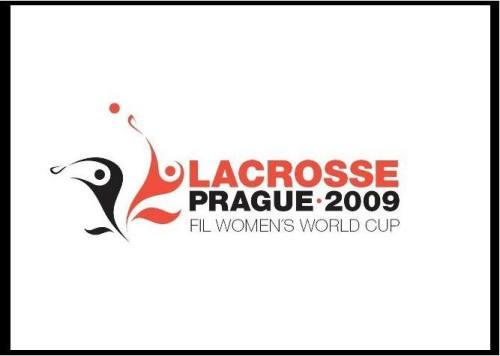 women's lacrosse world cup