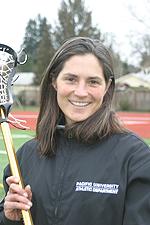 wynne lobel pacific university lacrosse