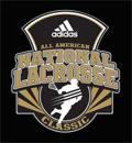 adidasnationallacrosseclassic