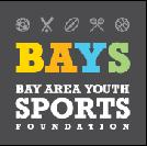 Bay Area Youth Sports Foundation