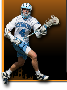 San Francisco Fall Lacrosse UNC