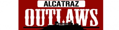 The Alcatraz Outlaws was formed with the goal of offering the 20 best lacrosse players in Northern California an elite lacrosse experience while gaining valuable collegiate exposure. The team will be coached by Braden Edwards, Dave Grose and Greg Angilly.
