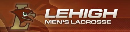 lehigh men's lacrosse