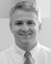 David Marshall, MD, Medical Director, Sports Medicine Program, Children's Healthcare of Atlanta and Clinical Assistant Professor, Emory University School of Medicine