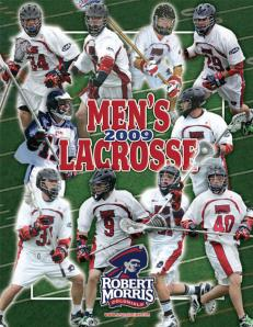 Sixth-year head coach Bear Davis announced the addition of 13 athletes to the 2010 roster. This year's recruiting class consists of three defensemen, four attackmen, one LSM and five midfielders.