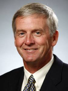 bill tierney denver lacrosse coach1