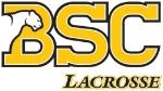 BirminghamSouthern Lacrosse