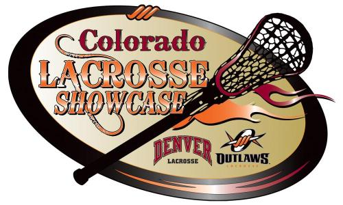 The University of Denver men's lacrosse team and Major League Lacrosse's Denver Outlaws will face-off for the first time in the inaugural Colorado Lacrosse Showcase on Saturday, Oct. 24 at 1 p.m.at Peter Barton Lacrosse Stadium on the DU campus. The game will be preceded by the Colorado Lacrosse Showcase Youth Clinic at 10 a.m., featuring the Denver Outlaws and an appearance by DU coaching legend Bill Tierney.