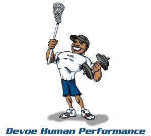 DEVOE HUMAN PERFORMANCE