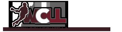 header_logo_WCLL