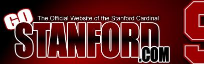 Stanford Lacrosse