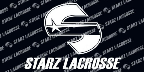 Starz lacrosse 1