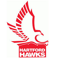 University Of Hartford lacrosse