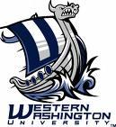 western washiington lacrosse