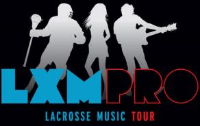 LXM Pro Tour