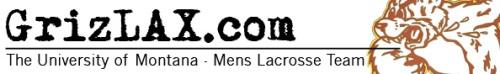 Montana Men's Lacrosse