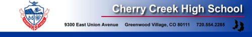 cherry creek lacrosse