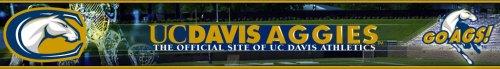 UC Davis Women's Lacrosse
