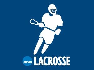 NCAA Men's Lacrosse 1