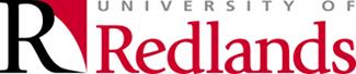 redlands lacrosse banner