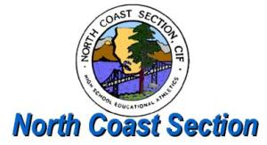 CIF north coast section